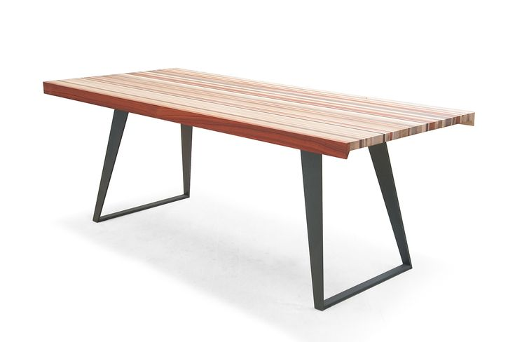 Set tavolo giardino allungabile rettangolare a dueville