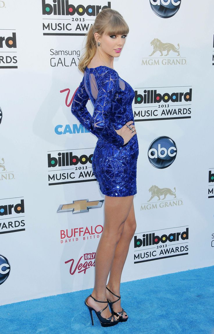 28 best Taylor Swift \u0027s Pictures images on Pinterest | Taylors ...
