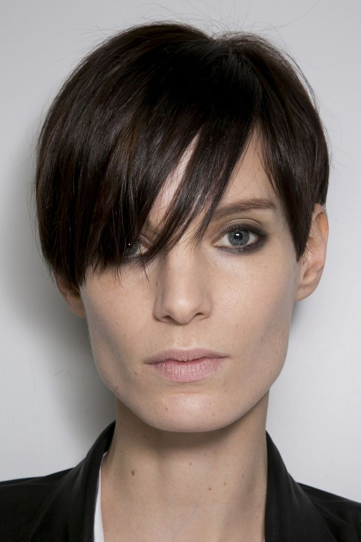 Short Hairstyles Impressive 231 Best Short Hairstyles Images On Pinterest  Short Hair Hair Cut