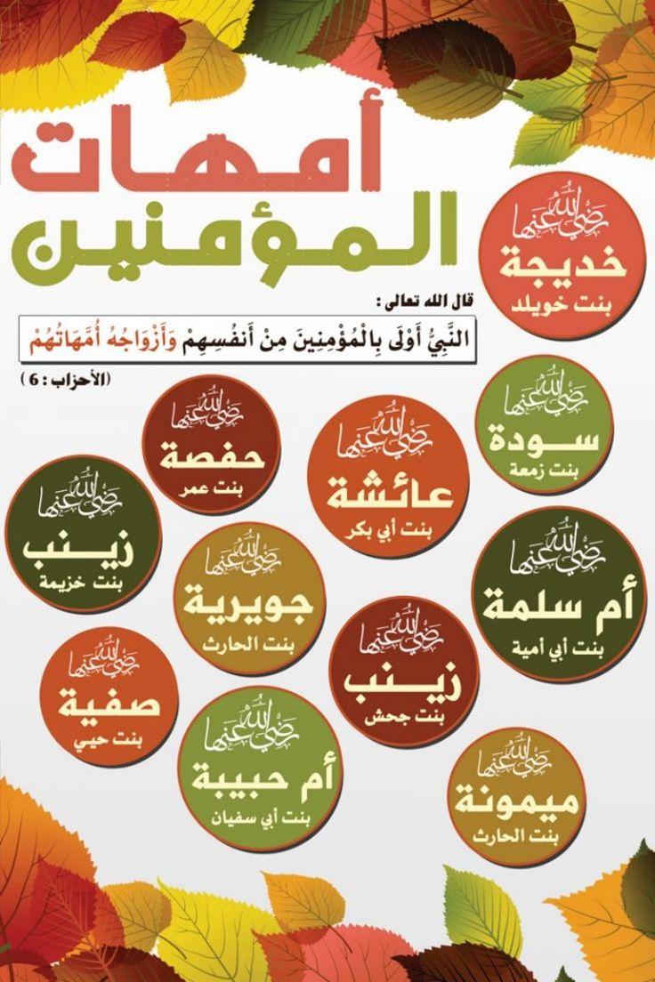 Pin Von Nadja Auf Islamic Arabische Zitate Aal