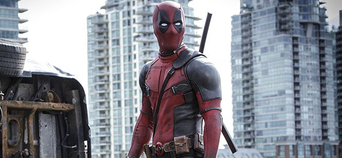 New Deadpool Image Released http://comicbook.com/2015/07/02/new-deadpool-image-released/