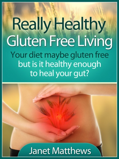 Is Leaky Gut Syndrome the Cause of Your Health Problems?