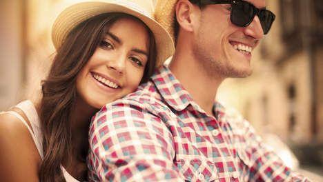 Dat oudere mannen wel van een groen blaadje houden is al lang geen nieuws meer. De leeftijd waarop mannen vrouwen het aantrekkelijkst vinden dan weer ...