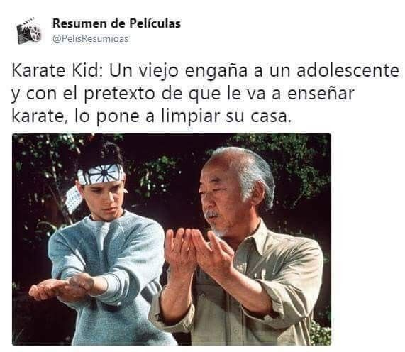 Pin By Viva La Freela Soluciones Di On Netflix And Chill Pinterest Memes Kid Memes Try Not To Laugh
