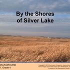 The Houghton Mifflin Reading, Grade 4, By the Shores of Silver Lake Common Core Standards resource is a teacher resource that supports both the Hou...