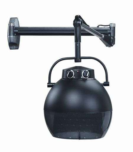 17 best images about salon hair dryers on pinterest wall for Best salon equipment