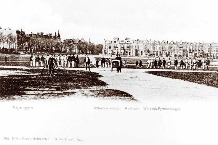 wilhelminasingel1903.jpg