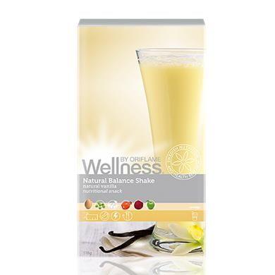 Питательный коктейль с высоким содержанием протеинов, клетчатки и жирных кислот…