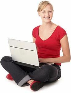 Payday loans online colorado springs photo 9
