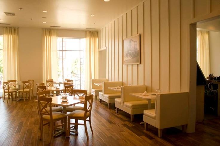 Chattanooga Interior Design Home Design Ideas