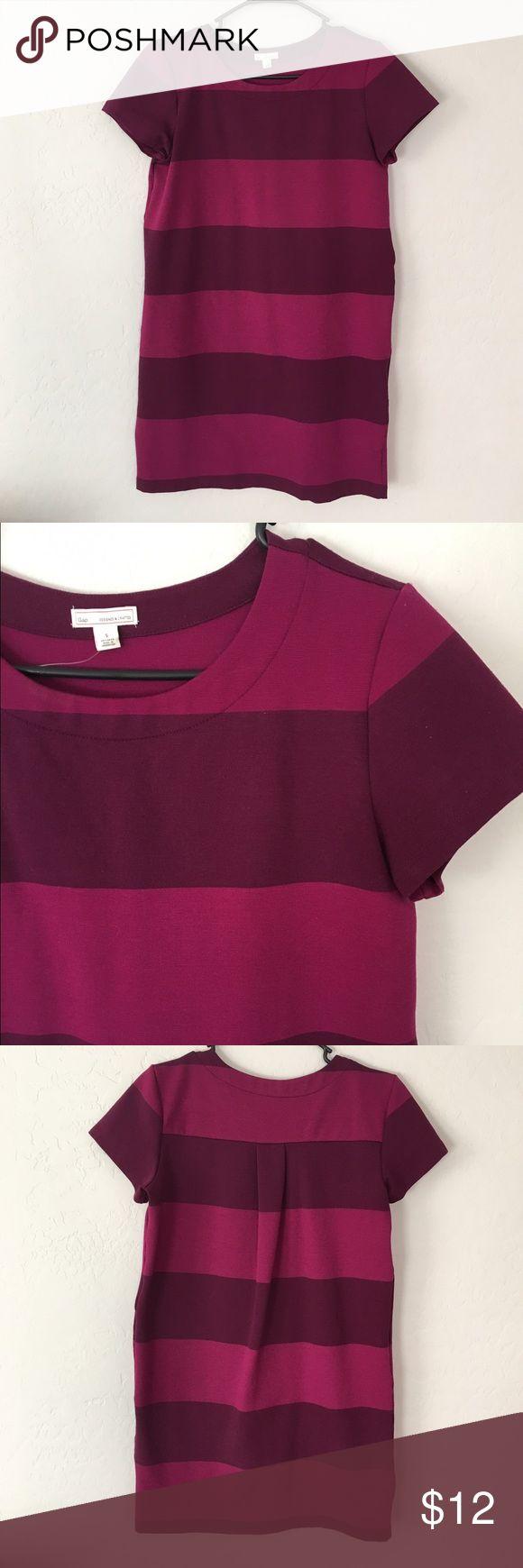 Aradia lace dress 7b t shirts