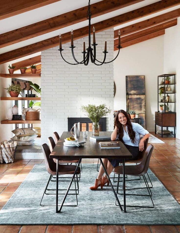 Best 25 Magnolia Joanna Gaines Ideas On Pinterest