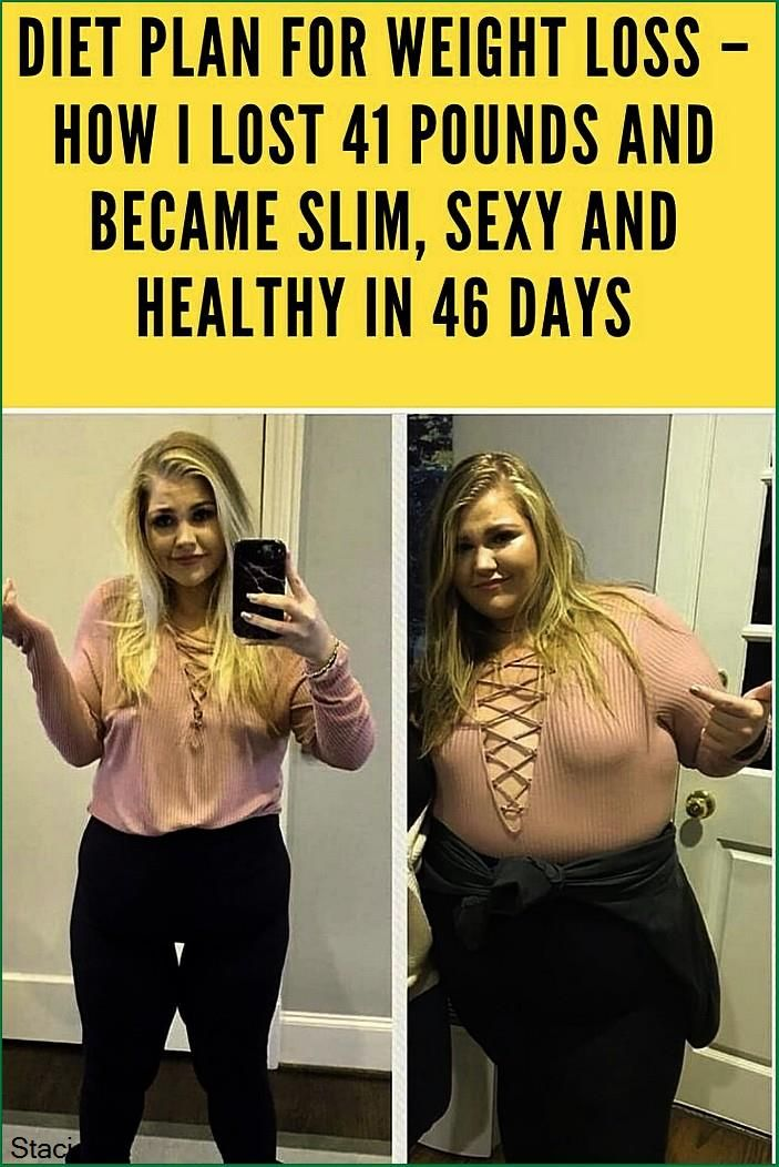 Pin On Food And Health