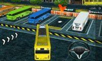 Math Apocalypse - Jouez gratuitement à des jeux en ligne sur Jeux.fr