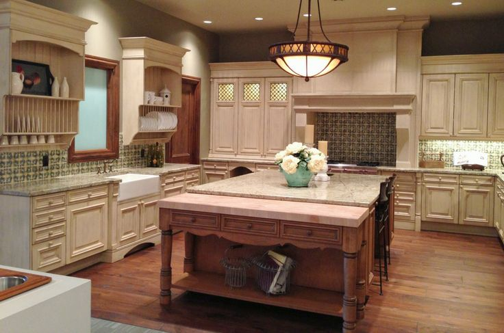 1000 Images About Downsview Kitchens Brand Spotlight On