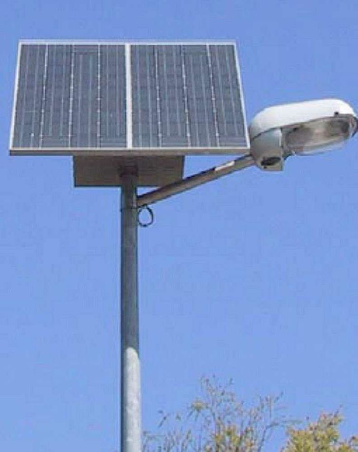 http://cheapsolarpanels.us/solar-lights.html The cheapest solar light fixtures.