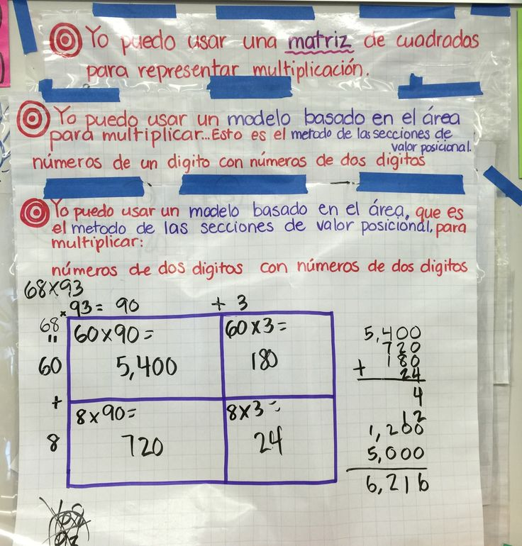 43 best Imprimibles images on Pinterest | Math activities ...