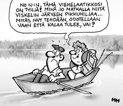 http://www.mmakela.fi/arkisto/kalastelijat3.jpg