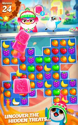 GAME Juice Jam v1.5.261 Apk for Android - http://apkville.net/2015/05/game-juice-jam-v1-5-261-apk-for-android/