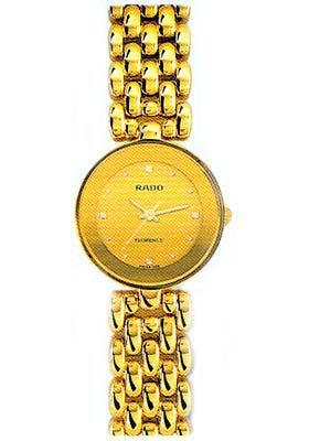 Rado Ladies Watches Florence R48745263 - 3 -
