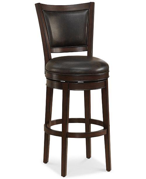 Furniture Shae Counter Height Bar Stool Reviews Furniture