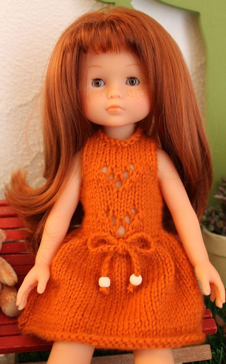 Petite robe chérie