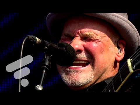 ▶ Paul Carrack - How Long | Rewind 2013 | Festivo - YouTube