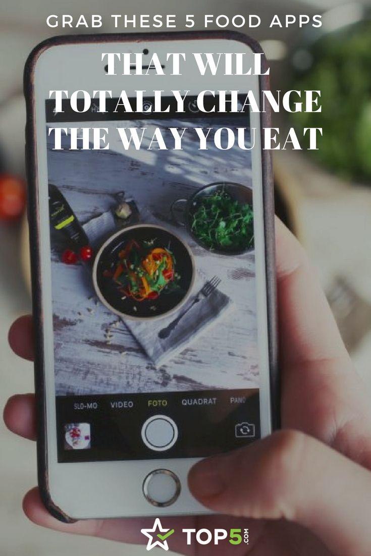 Grab Change Phone
