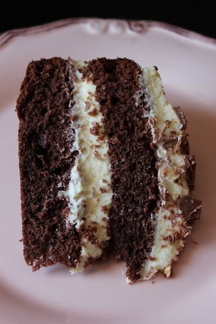 DAMLA ÇİKOLATA: Muz Kremalı Nefis Yaş Pasta
