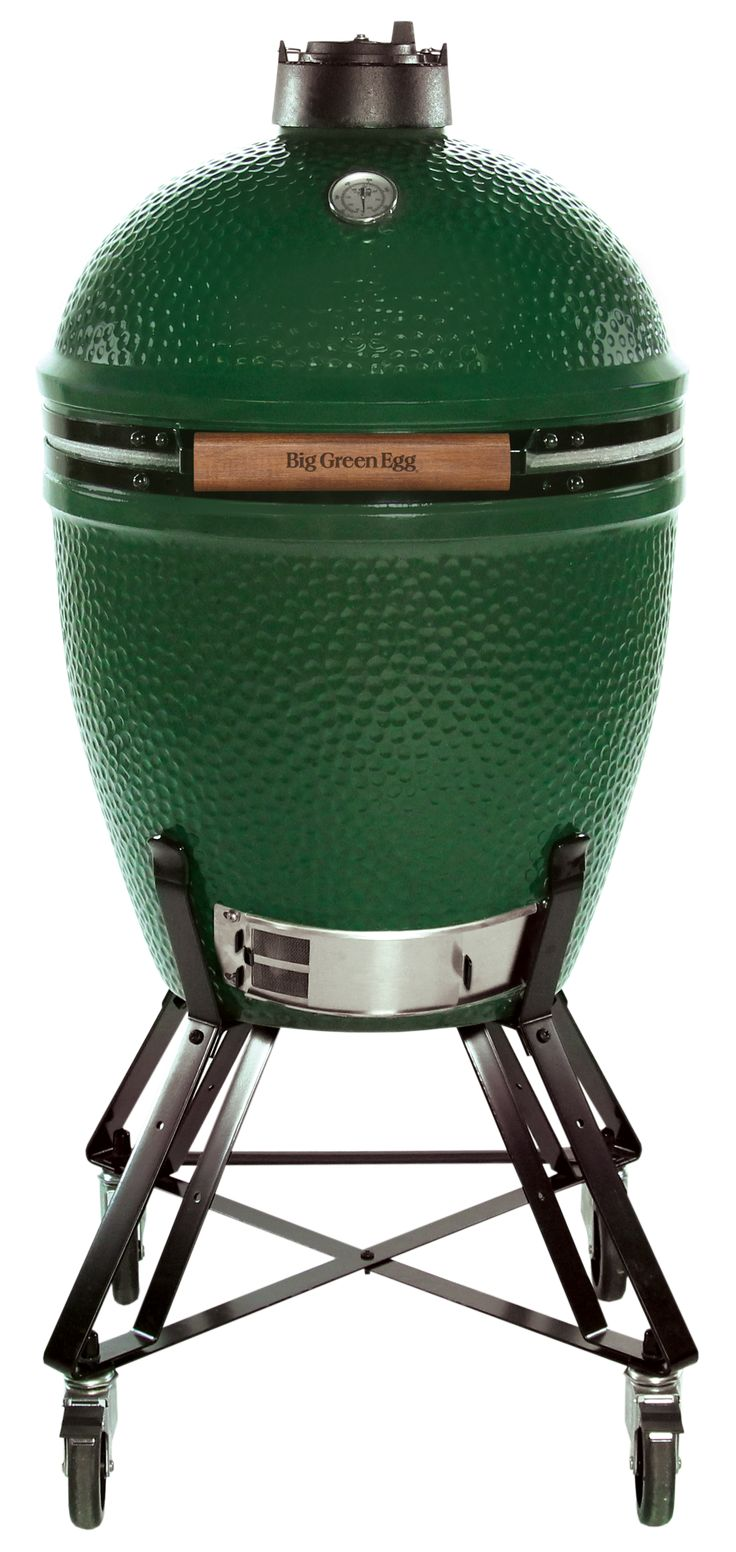 25 Best Ideas About Big Green Egg Large On Pinterest