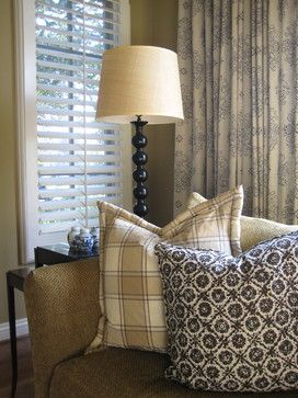 354 best jamie young in the home images on pinterest buffet jamie young luna floor lamp aloadofball Image collections