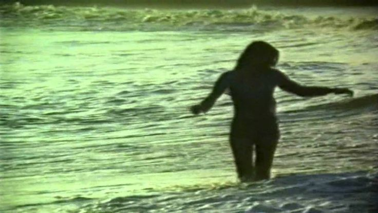 Μαρία Δημητριάδη - Σ'αναζητω(1972)