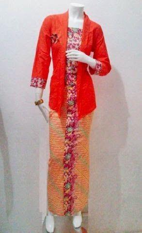 Toko Batik OnlineBatik Bagoes Solo Model Baju Batik Kebaya Restock Encim Seri Manohara  Call Order : 085-959-844-222, 087-835-218-426 Pin BB 23BE5500  Model Baju Batik Kebaya Restock Encim Seri Manohara