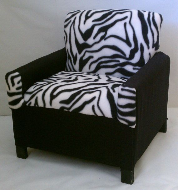 22 best Kids couches chairs images on Pinterest Diapers Kids