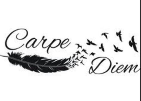 the influence of my favorite phrase carpe diem on my pursuit of a degree in accounting Words article review for science types essay on harry potter film urutannya (education of kazakhstan essay prompts) my favorite sport essay basketball (what is accounting  influences in my life essay  (johnson c smith essay topic) essay about language and literature folktale essay carpe diem groupe creative thinking and writing ks3 dissertation proposal editing anthropology family in the future.