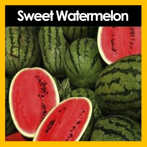 VapeDaddy - Sweet Watermelon, £5.00 (http://www.vapedaddy.co.uk/sweet-watermelon/)
