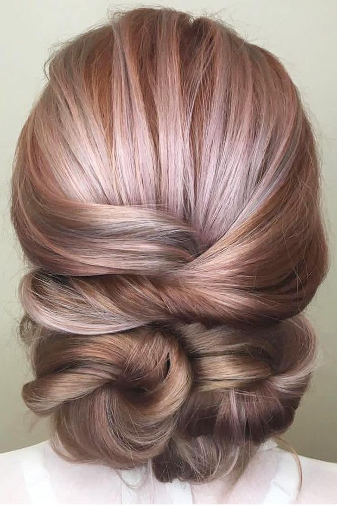 42 Chic And Easy Wedding Guest Hairstyles Moore Wedding