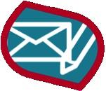 Kommunikation Udvidet forløb - Det Danske Spejderkorps