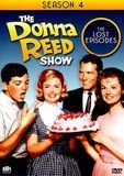 The Donna Reed Show (Lost Episodes): Season 4 [5 Discs] [DVD], 16107045