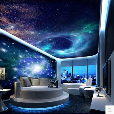 Cheap wallpaper cutter, Buy Quality galaxy accessories directly from China wallpaper price Suppliers: Процесс покупки/очень важно