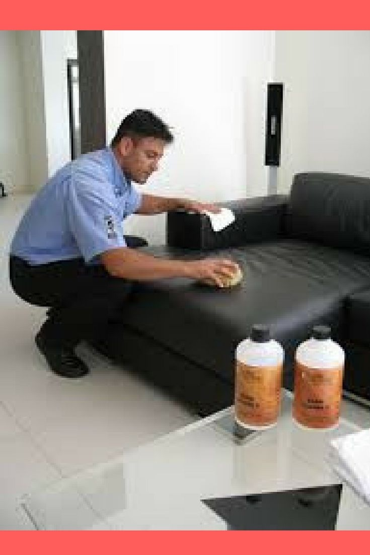Leather Furniture Requires Specific Tips Of Care With Regular Maintenance And The Right Produ Cleaning Upholstery Leather Sofa Luxury Home Furniture