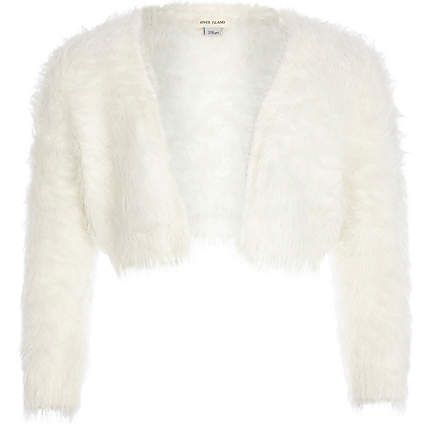 Dressy Jumpers River Island
