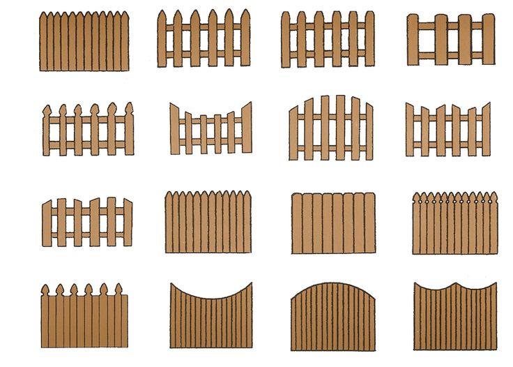 16 best gartenhag images on pinterest kleine g rten. Black Bedroom Furniture Sets. Home Design Ideas