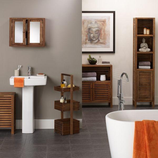 Shower Caddy U2013 The Necessary Equipment In Every Bathroom