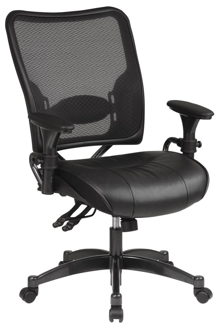 68 best affordable ergonomic office chairs portland images for Super comfy office chair