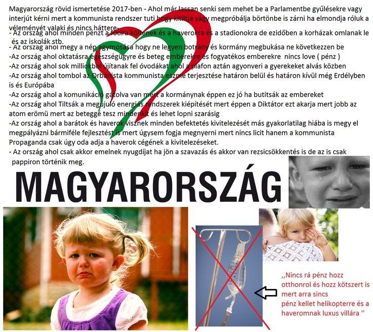 Magyarország rövid ismertetése 2017-ben http://ahiramiszamit.blogspot.ro/2017/05/magyarorszag-rovid-ismertetese-2017-ben.html