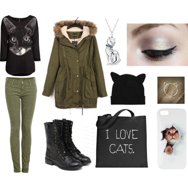 4416 best polyvore images on Pinterest | Dope outfits, Swag ...