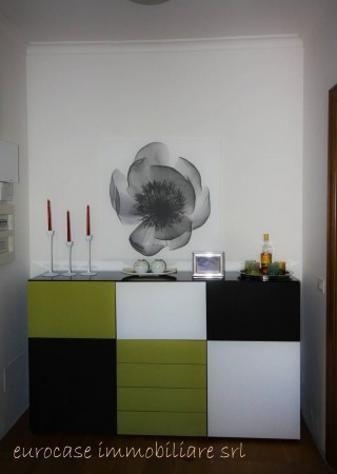 Cinque locali in vendita zona EUR - Foto 5 - case in vendita Roma