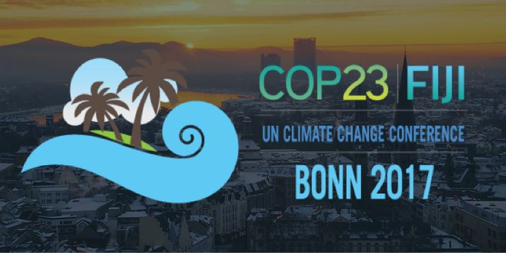 Where do we go with #climatechange after #COP23 in Bonn? The environment is one of the #causeswecareabout and a move toward #cleanenergy and #greentechnology is crucial for the survival of the planet. Read more here: ow.ly/2o8G30gZZ9c