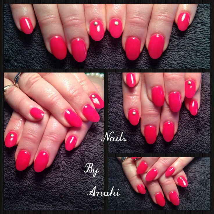 The 22 best Acrylic nails images on Pinterest | Acrylic nail designs ...